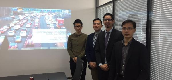 广州泰测可提供墨西哥NOM强制性认证服务