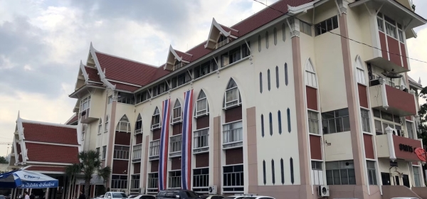 泰国汽车认证 泰国汽车零部件认证