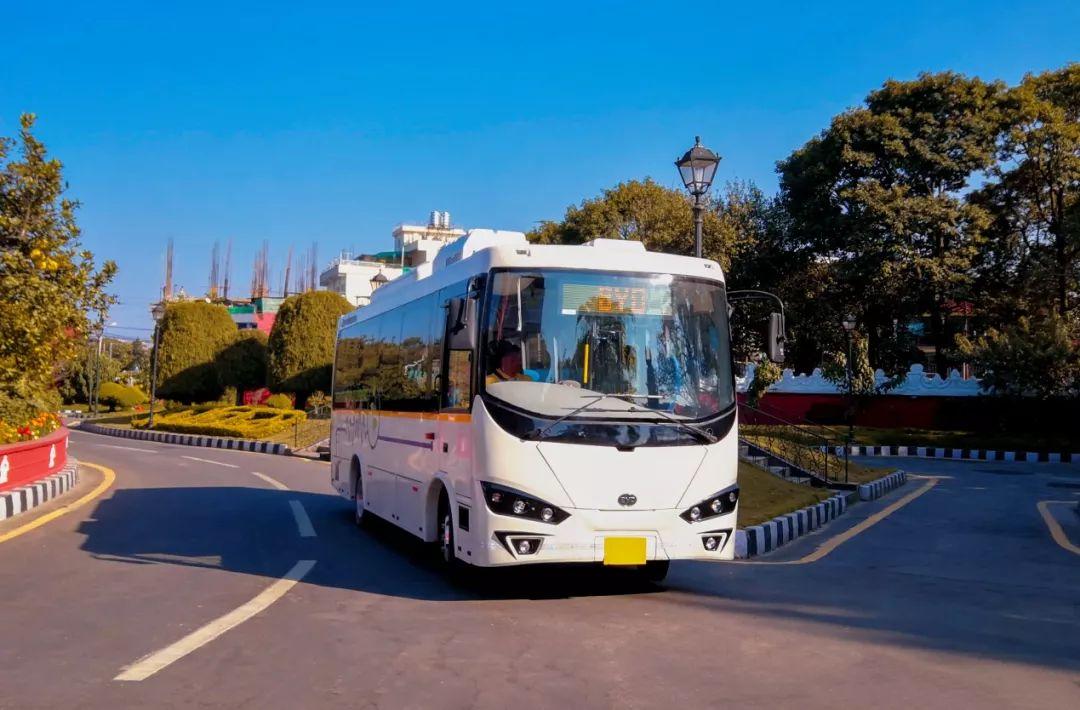 电动车韩国认证 汽车韩国认证