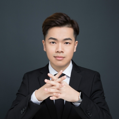 Xinny graduated from the University of Brighton in UK and majored in Automotive Engineering. He worked in OEM responsible for chassis R&D. Xinny currently holds the role of Asia Homologation Department Manager specializing in Asian automotive and components regulation and homologation.