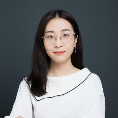 Yvette graduated from Shanghai Jiaotong University with a master's degree in mechanical engineering. Yvette worked in a well-known OEM. She specializes in global automotive technical regulations and standards framework and access procedures research, focusing on compliance consulting business in the automo...