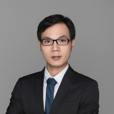 Thomas graduated from Beihang University with 13 years of experience in TIC industry. He has an in-depth understanding of international homologation and certification systems. In ATIC he is focusing on the regulation of new energy power trains and homologation procedures in various countries.