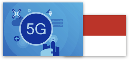 Indonesia Telecom Certification