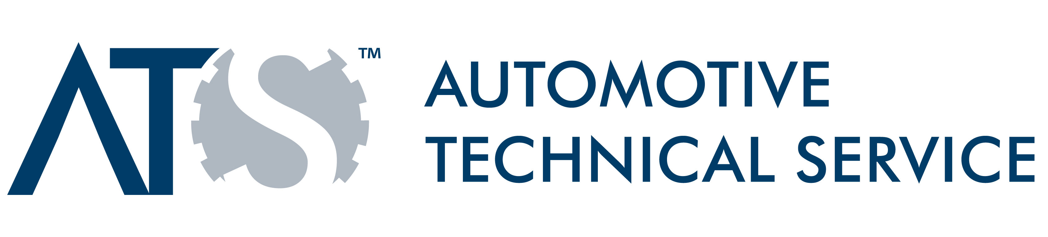 ATS Vehicle Type Approval