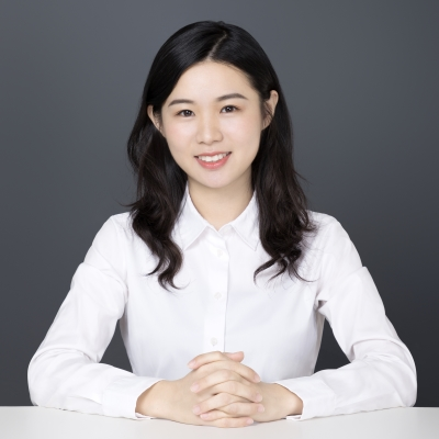 Laura graduated from Xiamen University with MSc degree in the major of Analytical Chemistry. In ATIC she is responsible for global automotive regulation and homologation system research, focus on components global homologation solutions.