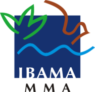 IBAMA Certification