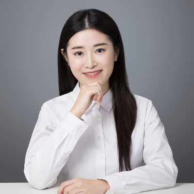 Rachel graduated from INSA de Rouen, France in the major of Energy & Propulsion Engineering with MSc degree. In ATIC she is focused on Asian automotive regulation and homologation system research.