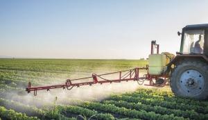 农药产品巴西ANVISA认证