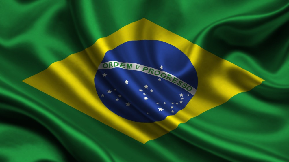 Brazil Occupational Safety and Health NR