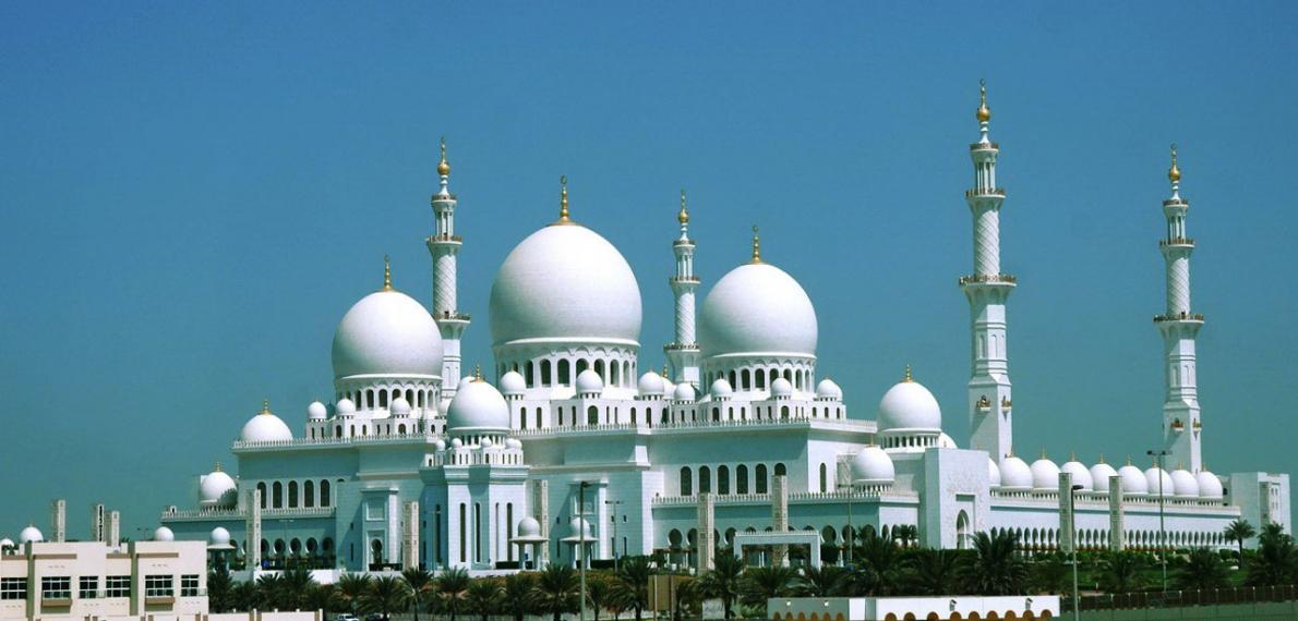 海湾GCC认证