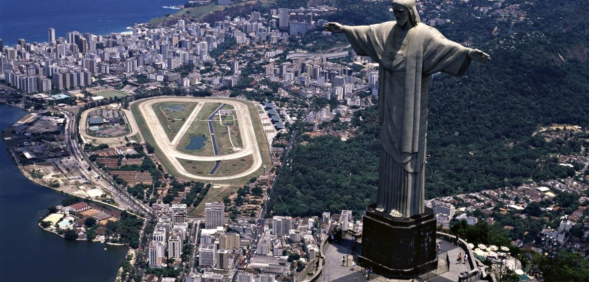 ATIC 提供整车巴西IBAMA和DENATRAN认证服务