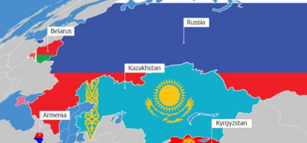 俄罗斯及海关联盟认证