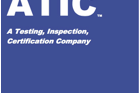 ATIC   A Testing Inspection Certification Company