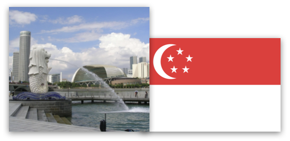 ATIC Singapore Vehicle Type Approval Service