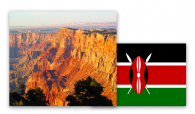 Kenya PVoC certification