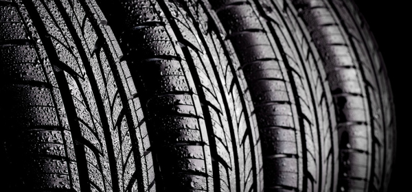 Motor Vehicle Tires Global Homologation Solution