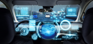MULTINATIONAL CERTIFICATION SOLUTION OF IN-VEHICLE RADIOCOMMUNICATION DEVICES