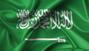 SAUDI ARABIA CERTIFICATION