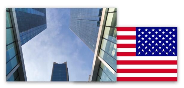 ATIC Insulating glass IGCC Certification
