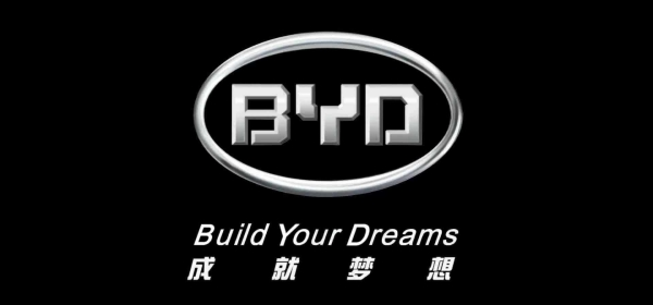 BYD OBTAIN THEIR FIRST EU 2018/858 WVTA CERTIFICATE