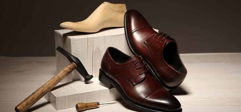 Footwears BIS Certification