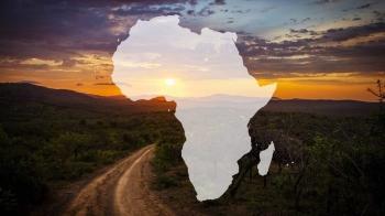 Radio Equipment of Africa Certification