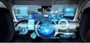 Autonomous driving KMVSS