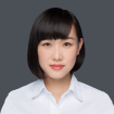 Jane graduated from South China University of Technology with a master's degree, she is now specializing in global automotive regulation research, focus on autonomous driving regulations, standards and testing solutions.