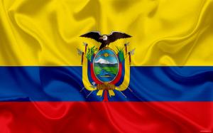 厄瓜多尔机动车整车认证