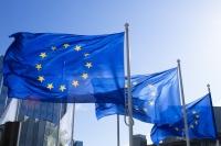 EU TECHNICAL REGULATIONS